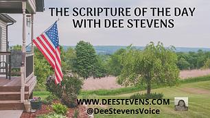 New scripture flag version.png