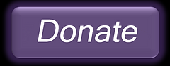 Donate .png