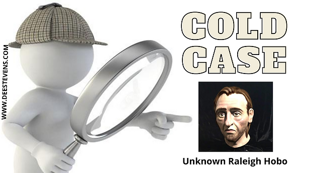 Cold Case Hobo 1393 thumbnail.png