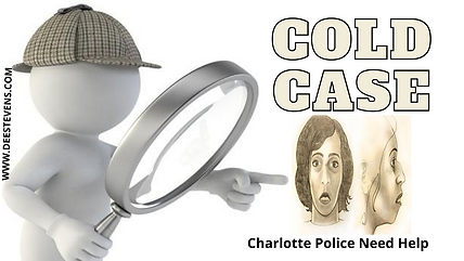 Charlotte Police Need Help thumbnail.png