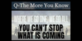You can't stop what is coming2.png