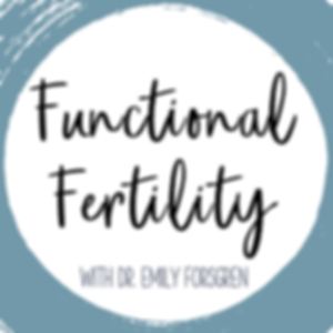 Functional Fertility-3.png