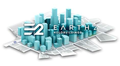 Press Release : Holo-Buildings Editor Tutorial