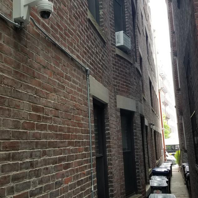 Cambridge Walkway.jpg