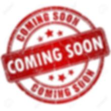 15856642-red-stamp-coming-soon.jpg