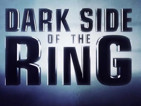 Dark Side Of The Ring Officially Returning For Season 3