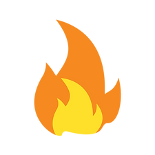 —Pngtree—fire vector icon_3756502.png