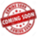 15856642-red-stamp-coming-soon.jpg