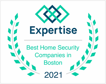 ma_boston_home-security-systems_2021.web