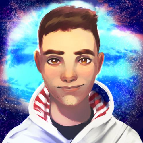 Thomas Earth2 community Stream#3 : Key take-aways
