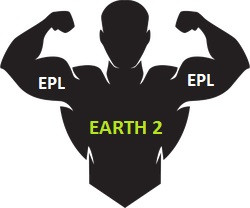 Earth2 EPL launch goes smooth, Round 2 starts tomorrow