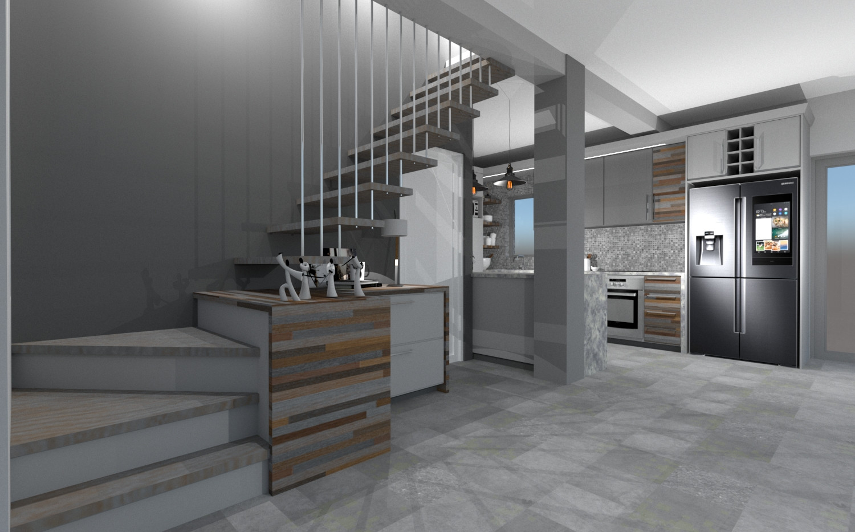 House Trent | Milnerton