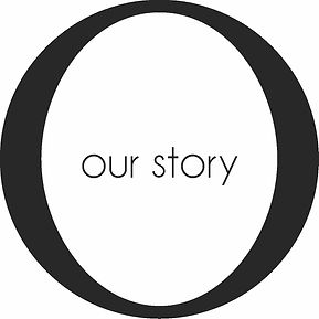 O - Architects - our story.jpg