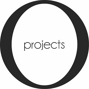 O - Architects - projects.jpg