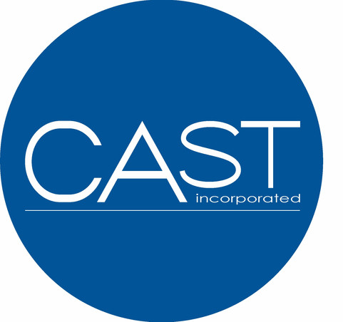 CAST Incorporated