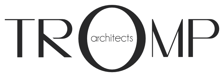 TROMP Architects