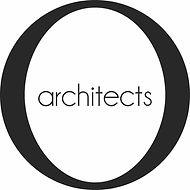 O - Architects.jpg