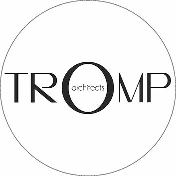 TROMP Architects.jpg