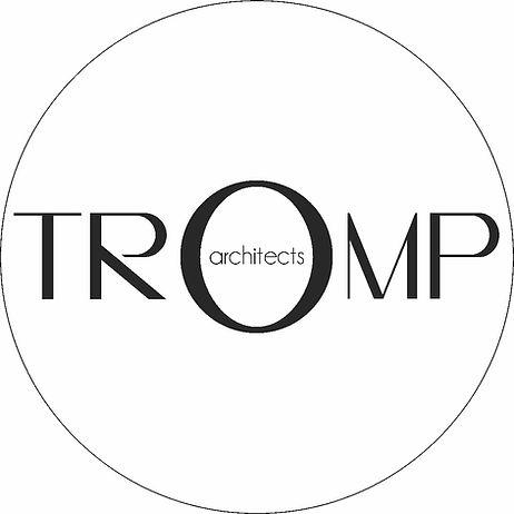 TROMP Architects.jpg