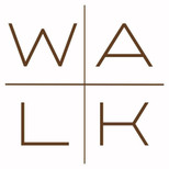 WALK Flooring