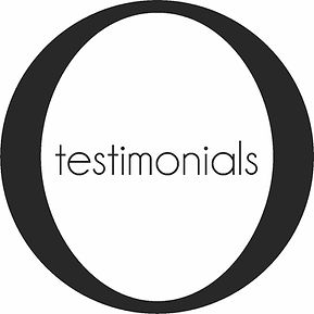 O - Architects - testimonials.jpg