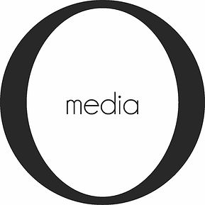 O - Architects - media.jpg