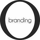 O - branding.jpg
