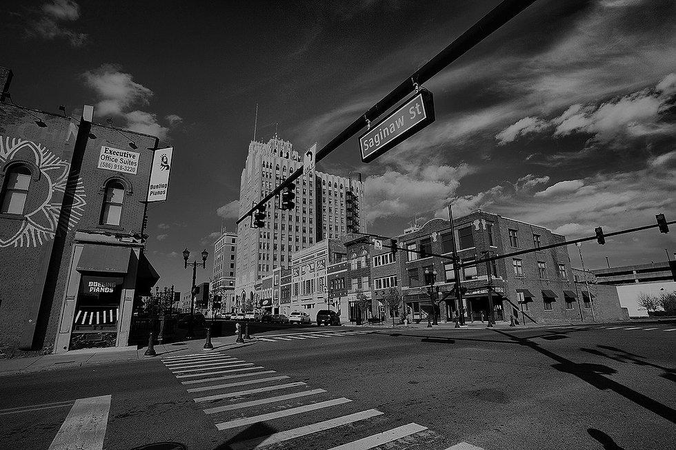 Saginaw_Street_edited.jpg