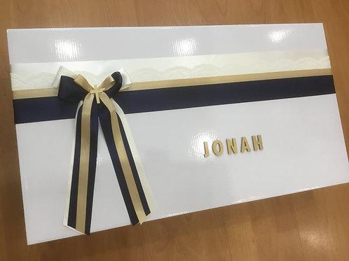 Jonah Box