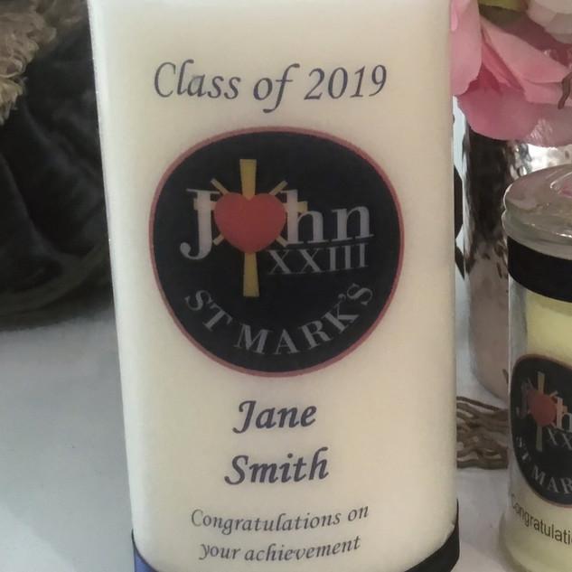 School Graduation Candle 6x3.jpg