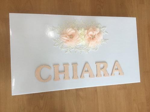 Chiara Box