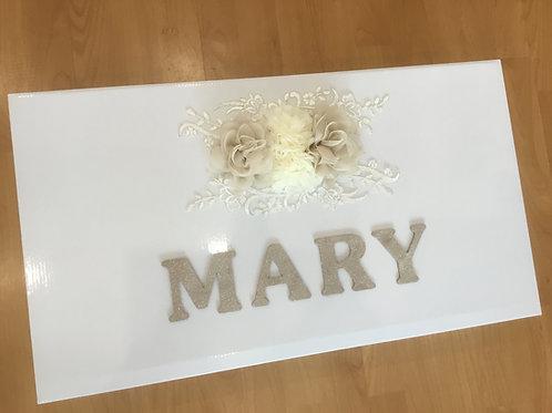 Mary Box