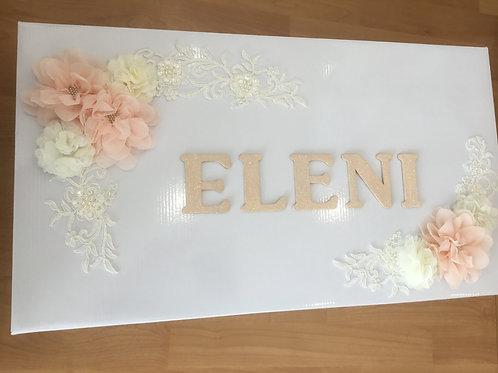 Eleni Box