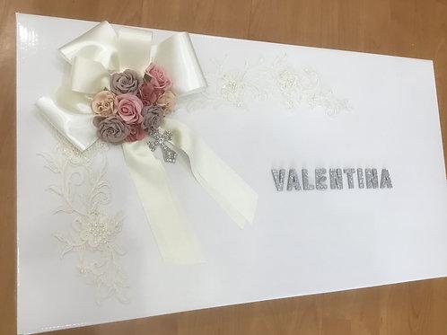 Valentina Box
