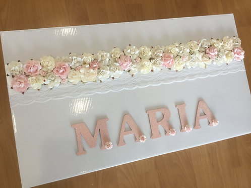 Maria Box