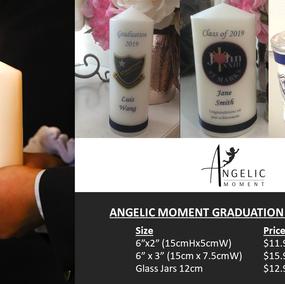 Graduation Candles.PNG