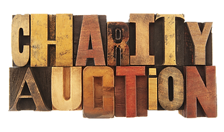 Charity-Auction-Logo.png