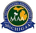 MAA-logo_bluegold.jpg