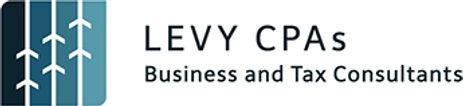 LevyCPAs_logo_wide_tagline_color_rgb_small.jpg