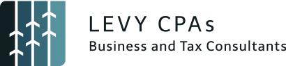 LevyCPAs_logo_wide_tagline_color_cmyk.png