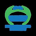 PCS UK Logo and Slogan- png.png
