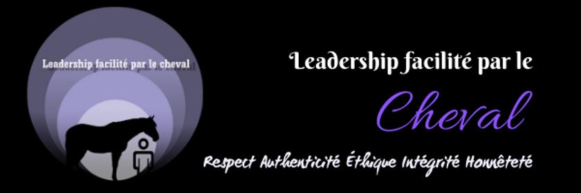 Programme_Leadership_facilité_par_le_Ch