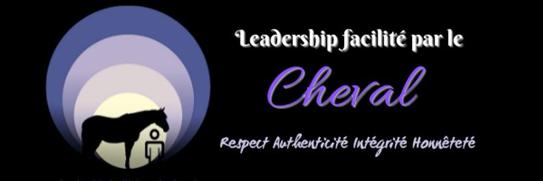 Programme Leadership facilité par le Cheval (1).png