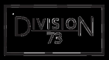 division-logo-transparent.png