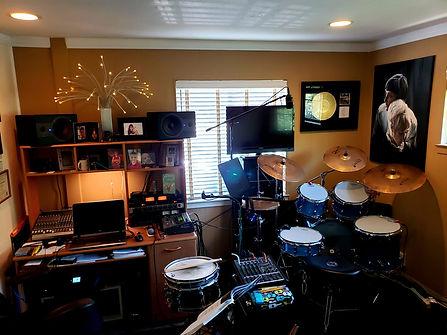 Studio Pic Latest.jpg