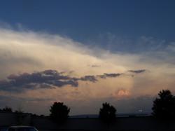 2005 07 July 20 evening storms 23 waukegan fire charger death 003.jpg