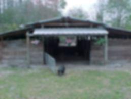 main_barn.jpg