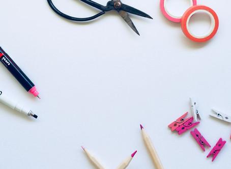 4 wunderbar hilfreiche und kostenlose Tools für kreative Einladungen