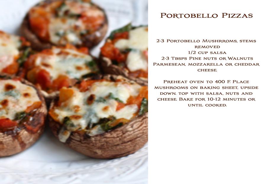 Portebello Mushroom Pizza.png
