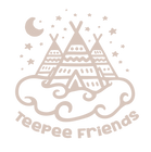 2021_Teepeefriends logo_sand-01.png